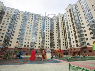 2-комнатная квартира, 67.8 м², Мангилик Ел 17 за ~ 20 млн 〒 в Нур-Султане (Астана) — фото 4