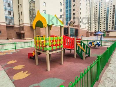 2-комнатная квартира, 67.8 м², Мангилик Ел 17 за ~ 20 млн 〒 в Нур-Султане (Астана) — фото 5