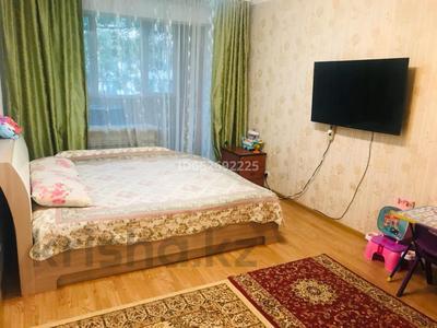 1-комнатная квартира, 33 м², 5/5 этаж, мкр Орбита-4, Мкр Орбита-4 за 15.4 млн 〒 в Алматы, Бостандыкский р-н — фото 2