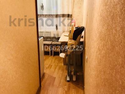 1-комнатная квартира, 33 м², 5/5 этаж, мкр Орбита-4, Мкр Орбита-4 за 15.4 млн 〒 в Алматы, Бостандыкский р-н — фото 5
