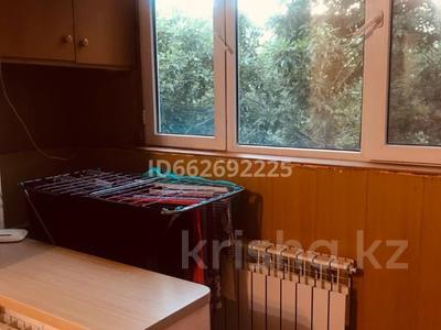 1-комнатная квартира, 33 м², 5/5 этаж, мкр Орбита-4, Мкр Орбита-4 за 15.4 млн 〒 в Алматы, Бостандыкский р-н — фото 6