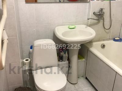 1-комнатная квартира, 33 м², 5/5 этаж, мкр Орбита-4, Мкр Орбита-4 за 15.4 млн 〒 в Алматы, Бостандыкский р-н — фото 7