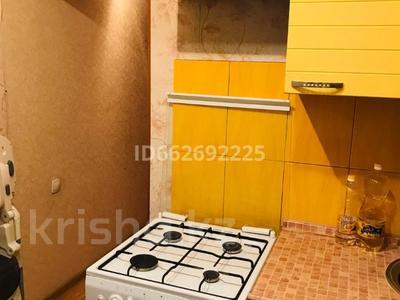 1-комнатная квартира, 33 м², 5/5 этаж, мкр Орбита-4, Мкр Орбита-4 за 15.4 млн 〒 в Алматы, Бостандыкский р-н — фото 8