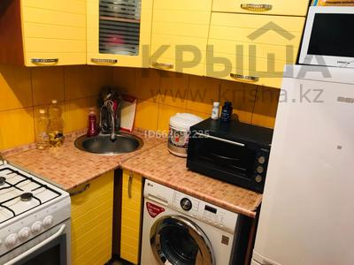 1-комнатная квартира, 33 м², 5/5 этаж, мкр Орбита-4, Мкр Орбита-4 за 15.4 млн 〒 в Алматы, Бостандыкский р-н — фото 9