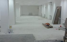 Помещение площадью 245 м², Куляш Байсейитовой 10 за 55 млн 〒 в Нур-Султане (Астана), Сарыарка р-н