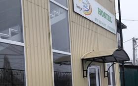 Офис площадью 516 м², Райымбека — Байзакова за 1.2 млн 〒 в Алматы, Жетысуский р-н