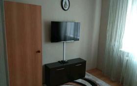 1-комнатная квартира, 40 м², 10/14 этаж, Кордай 75 за 14 млн 〒 в Нур-Султане (Астана), Алматы р-н