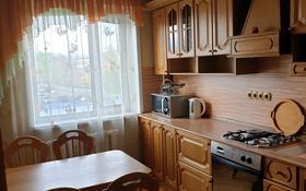 3-комнатная квартира, 64.2 м², 3/9 этаж, Жамбыла Жабаева 154 за 32 млн 〒 в Петропавловске