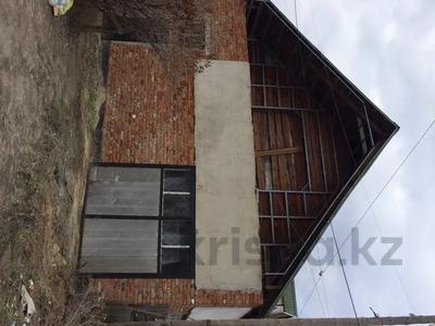 Здание, площадью 200 м², Коморова 7Б — Джамбула за 6 млн 〒 в Костанае