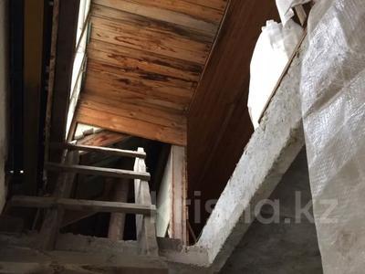 Здание, площадью 200 м², Коморова 7Б — Джамбула за 6 млн 〒 в Костанае — фото 3
