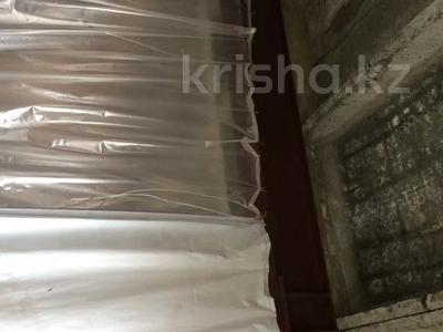 Здание, площадью 200 м², Коморова 7Б — Джамбула за 6 млн 〒 в Костанае — фото 6