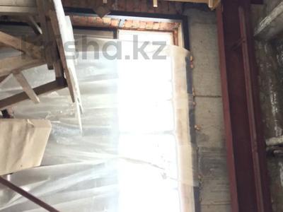 Здание, площадью 200 м², Коморова 7Б — Джамбула за 6 млн 〒 в Костанае — фото 7
