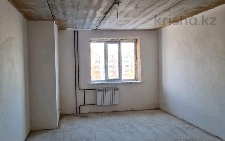 3-комнатная квартира, 100 м², 4/9 этаж, проспект Абылай-Хана 1/3 за 25.3 млн 〒 в Кокшетау