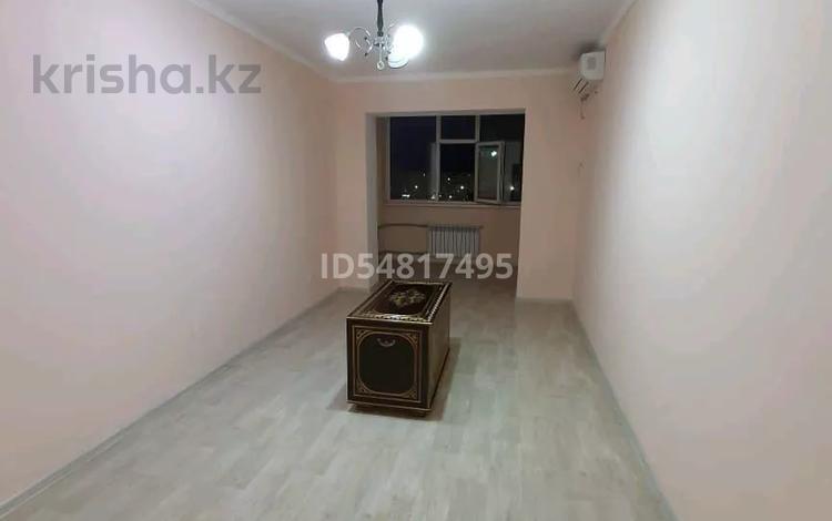 2-комнатная квартира, 57 м², 6/6 этаж, 31-й мкр 19 за 10.2 млн 〒 в Актау, 31-й мкр