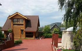 4-комнатный дом посуточно, 130 м², Мкр. Заречный за 80 000 〒 в Щучинске