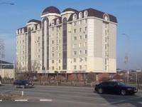 5-комнатная квартира, 208 м², 5/8 этаж