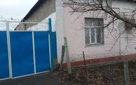 3-комнатный дом, 229.2 м², 7.2 сот., Ы. Жакаева 5 за ~ 11.3 млн 〒 в Туркестане