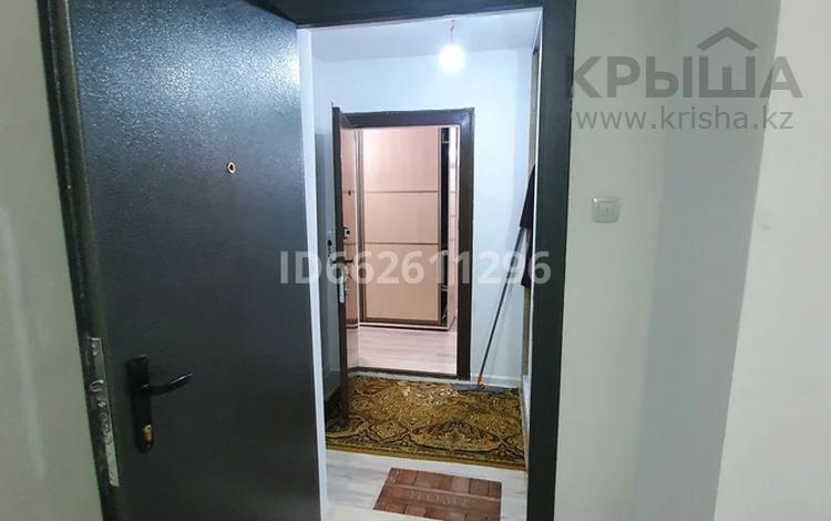 2-комнатная квартира, 72 м², 2/13 этаж, Ш. Айтматова — Е 10 за 24.5 млн 〒 в Нур-Султане (Астана), Есиль р-н