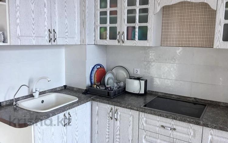 3-комнатная квартира, 97 м², 2/8 этаж, Улы Дала 27а-г за 39.5 млн 〒 в Нур-Султане (Астана), Есиль р-н
