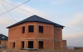 8-комнатный дом, 146 м², 8 сот., Туран 1 за 40 млн 〒 в Шымкенте, Каратауский р-н