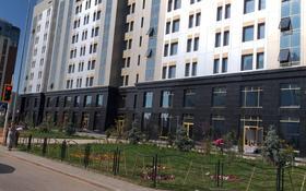 Помещение площадью 1500 м², Сауран 32/1 — Улы дала за 6 000 〒 в Нур-Султане (Астана), Есиль р-н