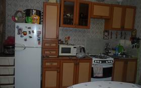 3-комнатная квартира, 67 м², 1/2 этаж, проспект Строителей за 4.9 млн 〒 в Темиртау