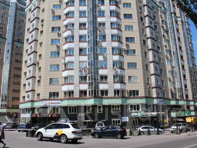 Здание, площадью 730 м², Луганского 1 — Сатпаева за 350 млн 〒 в Алматы, Медеуский р-н