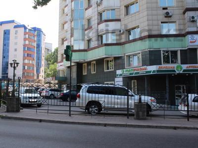 Здание, площадью 730 м², Луганского 1 — Сатпаева за 350 млн 〒 в Алматы, Медеуский р-н — фото 2