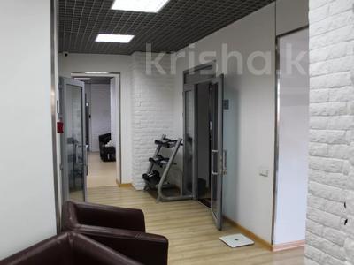 Здание, площадью 730 м², Луганского 1 — Сатпаева за 350 млн 〒 в Алматы, Медеуский р-н — фото 4