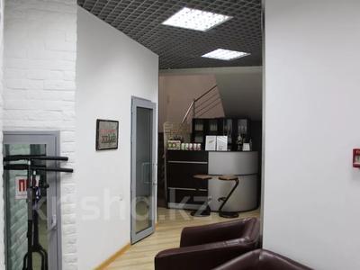 Здание, площадью 730 м², Луганского 1 — Сатпаева за 350 млн 〒 в Алматы, Медеуский р-н — фото 5