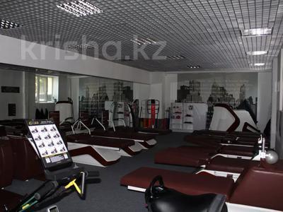 Здание, площадью 730 м², Луганского 1 — Сатпаева за 350 млн 〒 в Алматы, Медеуский р-н — фото 6