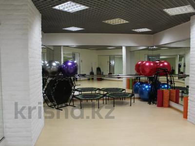 Здание, площадью 730 м², Луганского 1 — Сатпаева за 350 млн 〒 в Алматы, Медеуский р-н — фото 7