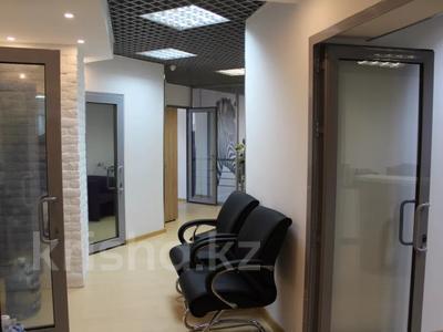 Здание, площадью 730 м², Луганского 1 — Сатпаева за 350 млн 〒 в Алматы, Медеуский р-н — фото 10
