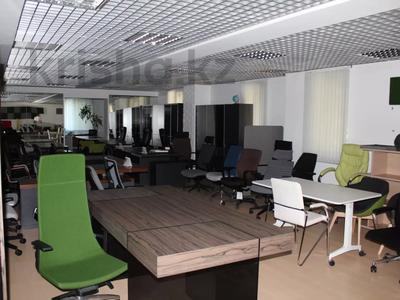 Здание, площадью 730 м², Луганского 1 — Сатпаева за 350 млн 〒 в Алматы, Медеуский р-н — фото 11