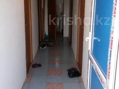 Здание, площадью 290 м², Достық за 20 млн 〒 в Косшы — фото 2