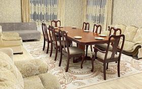2-комнатный дом посуточно, 110 м², 5 сот., мкр Таугуль-3 23 за 30 000 〒 в Алматы, Ауэзовский р-н