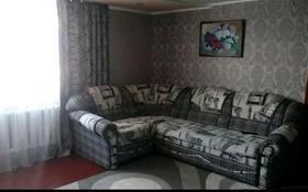 3-комнатный дом, 70 м², 10 сот., Район вокзала за 6.5 млн 〒 в Щучинске