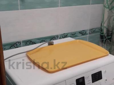 3-комнатная квартира, 72 м² помесячно, Казахстан 68 за 140 000 〒 в Усть-Каменогорске — фото 11
