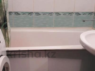 3-комнатная квартира, 72 м² помесячно, Казахстан 68 за 140 000 〒 в Усть-Каменогорске — фото 12