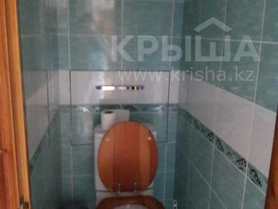 3-комнатная квартира, 72 м² помесячно, Казахстан 68 за 140 000 〒 в Усть-Каменогорске — фото 13