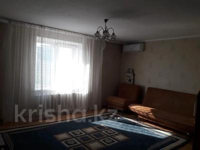 3-комнатная квартира, 72 м² помесячно, Казахстан 68 за 140 000 〒 в Усть-Каменогорске — фото 2