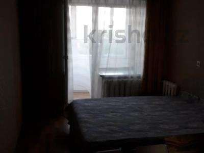 3-комнатная квартира, 72 м² помесячно, Казахстан 68 за 140 000 〒 в Усть-Каменогорске — фото 4