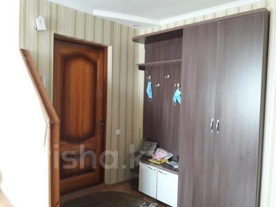 3-комнатная квартира, 72 м² помесячно, Казахстан 68 за 140 000 〒 в Усть-Каменогорске — фото 6
