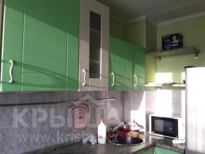 3-комнатная квартира, 72 м² помесячно, Казахстан 68 за 140 000 〒 в Усть-Каменогорске — фото 8