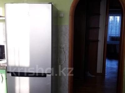 3-комнатная квартира, 72 м² помесячно, Казахстан 68 за 140 000 〒 в Усть-Каменогорске — фото 9