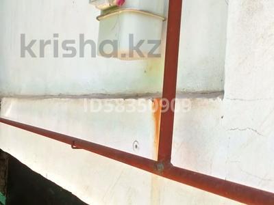 Дача с участком в 8 сот., Долан 6 за 11 млн 〒 в Каскелене — фото 12