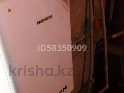 Дача с участком в 8 сот., Долан 6 за 11 млн 〒 в Каскелене — фото 9