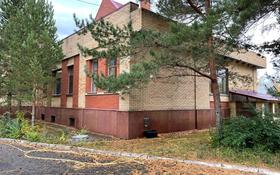 8-комнатный дом, 500 м², 26.5 сот., мкр Михайловка за 289 млн 〒 в Караганде, Казыбек би р-н