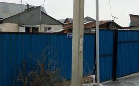 4-комнатный дом, 78 м², 6 сот., мкр Трудовик, Мкр Трудовик 50 — Койшибаевой за 14 млн 〒 в Алматы, Алатауский р-н