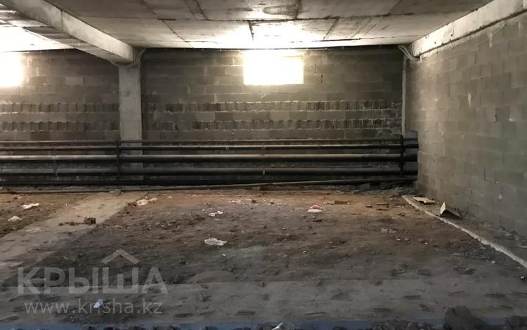 Здание, площадью 270 м², А.Молдaгуловой за 18 млн 〒 в Актобе, Старый город